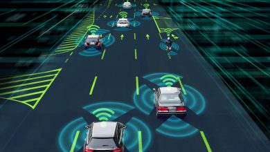 stck-autonomous-cars-lane