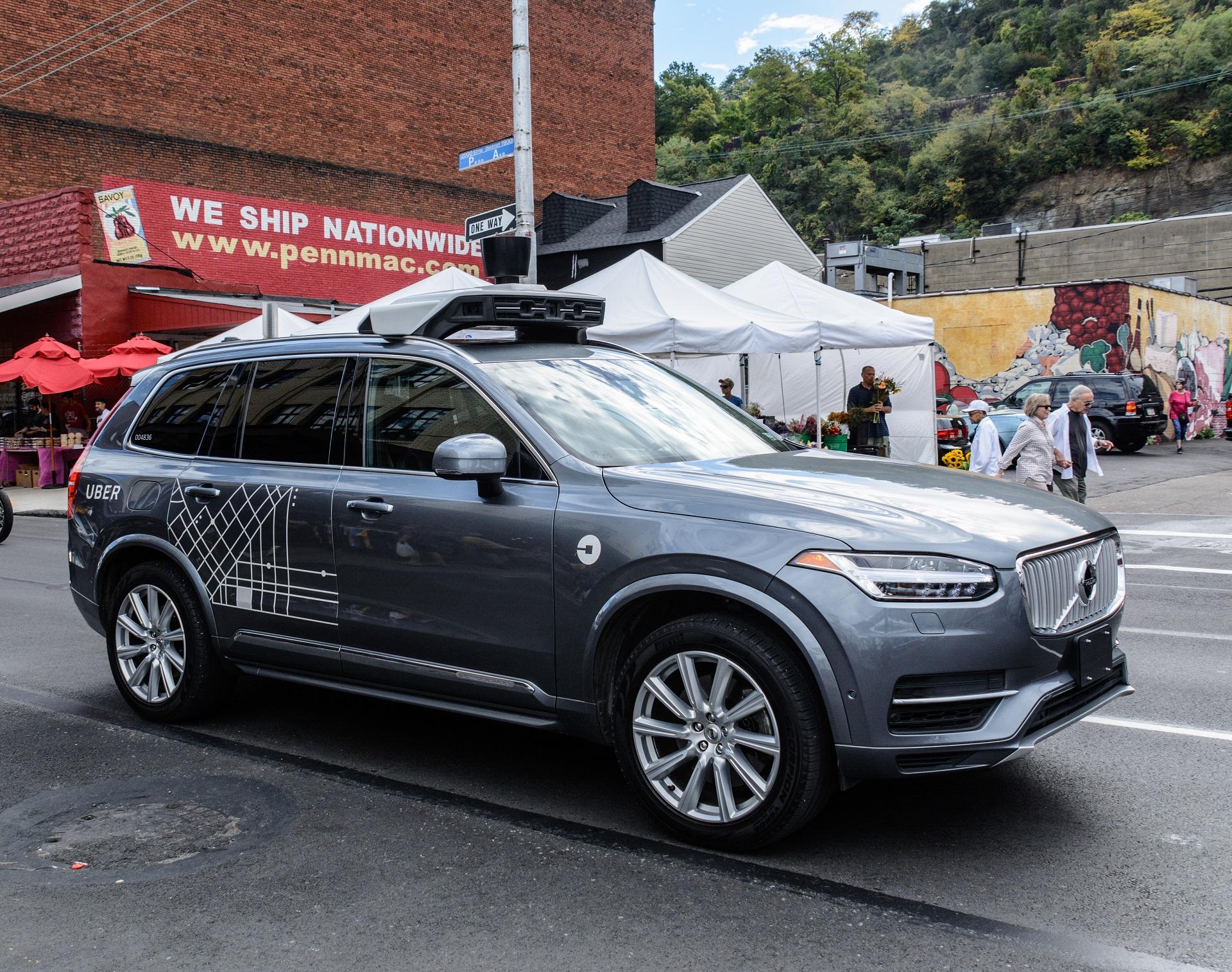 stck-autonomous-cars-uber