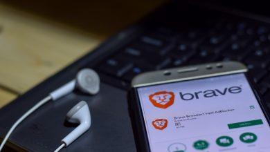 Photo of Браузърът Brave тайно преправя линковете на сайтове, за да печели пари