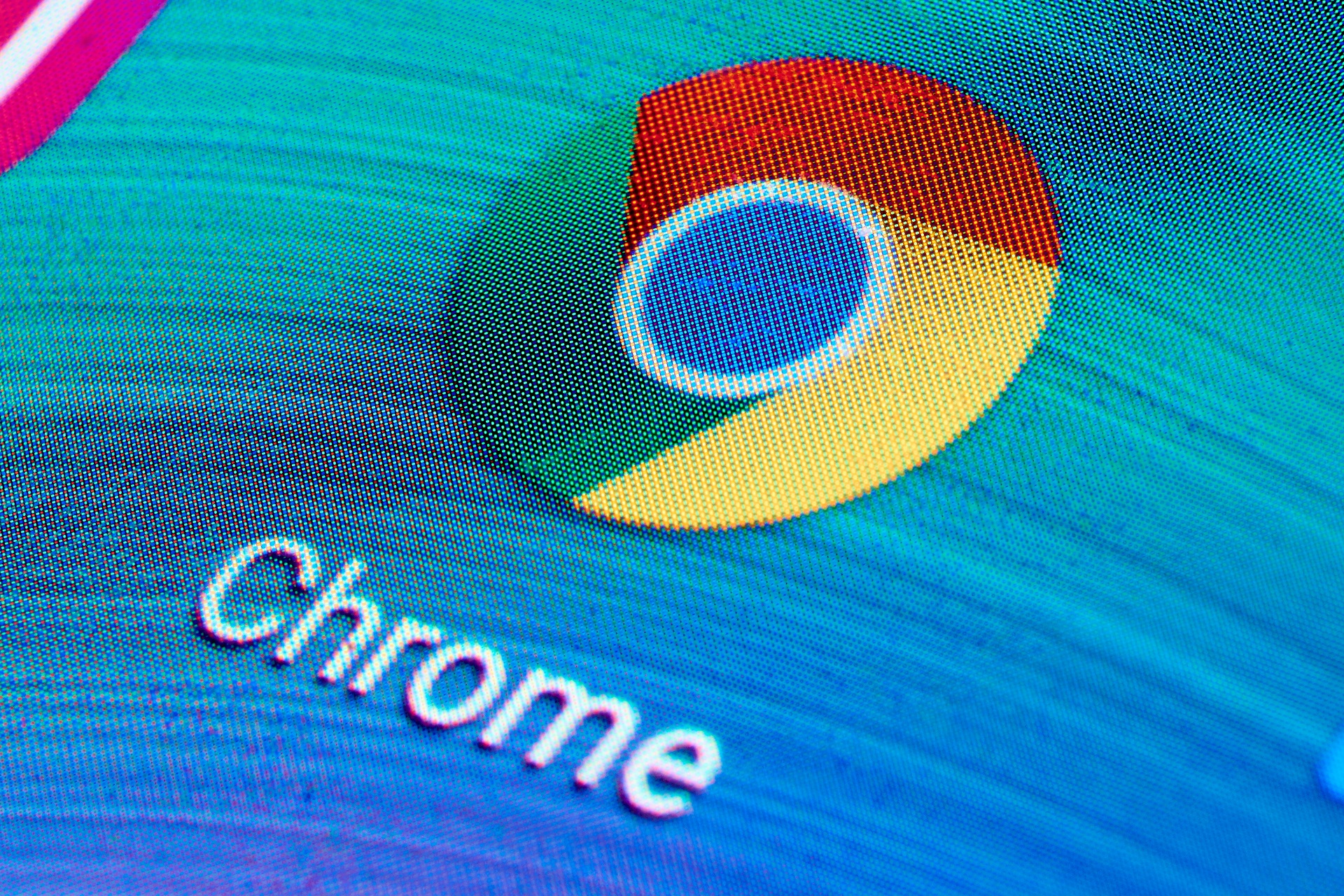 stck-chrome-google