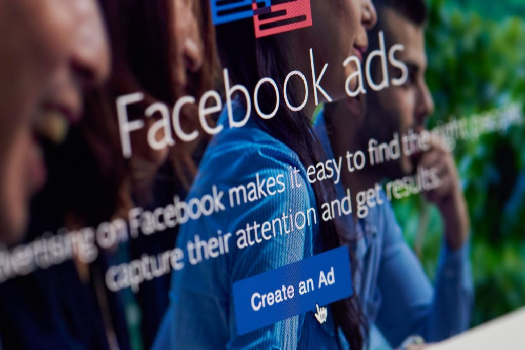 stck-facebook-ad-business
