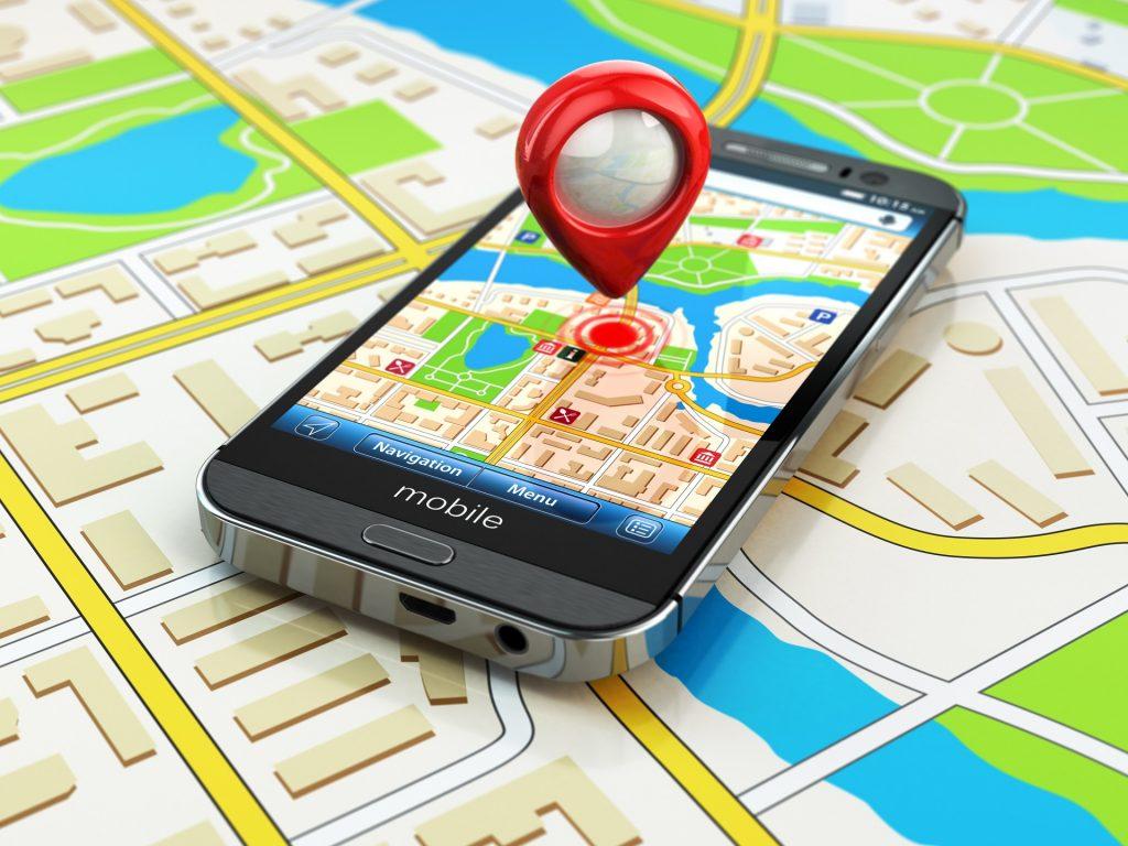 stck-mobile-navigation