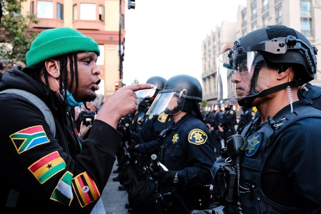 stck-police-protest