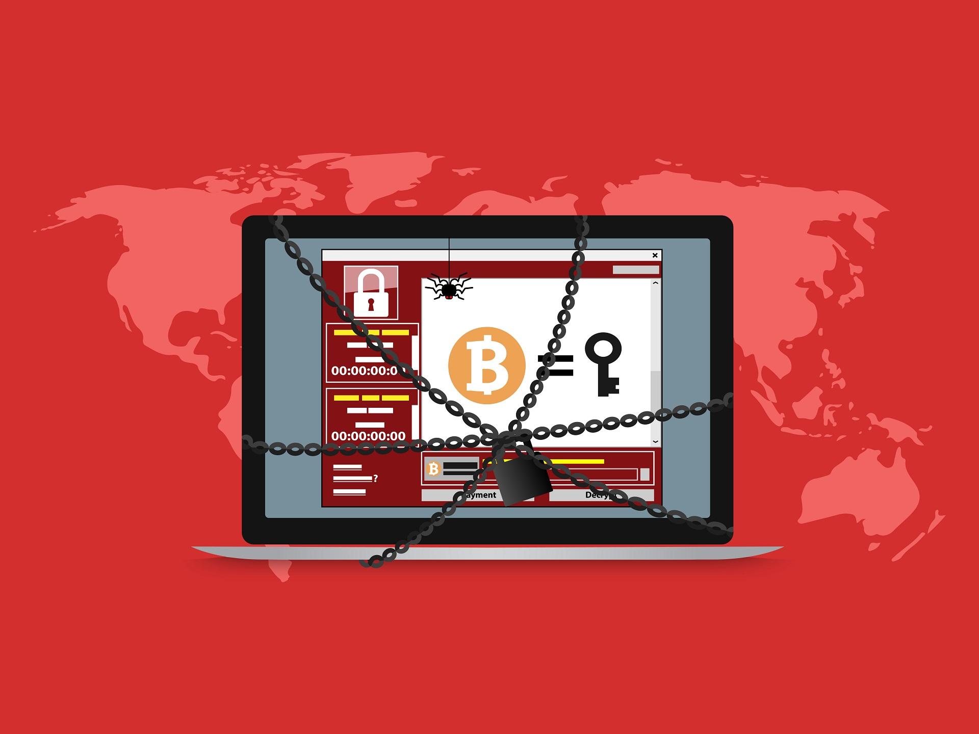 stck-ransomware-kv