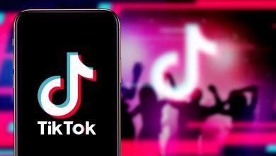 Photo of TikTok се превръща в новия крал на онлайн видеото за тийнейджърите