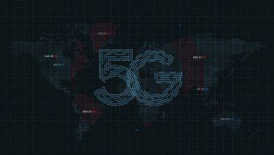 Photo of Мнението, че 5G вреди на здравето, постепенно отслабва