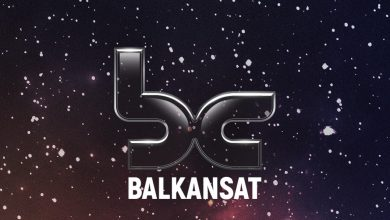 """Photo of Одисеята на втория български сателит – """"Балкансат"""""""