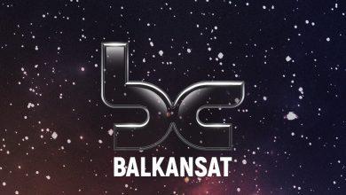 Balkansat-logo