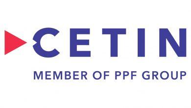 Photo of PPF Group отделя мрежите на Telenor операторите си в отделни дружества