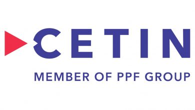 CETIN_logo