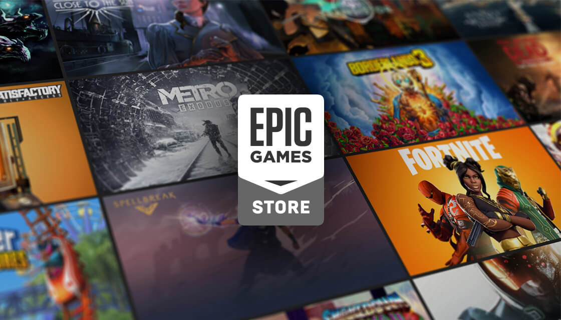 Epic-games-store-logo-2