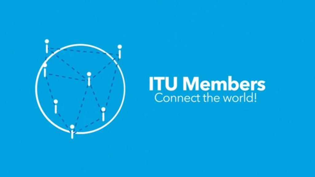 ITU-members