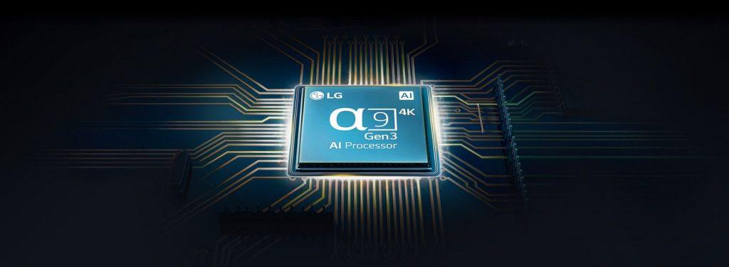 LG-TV-OLED-CX-02-a9-Gen-3-AI-Processor