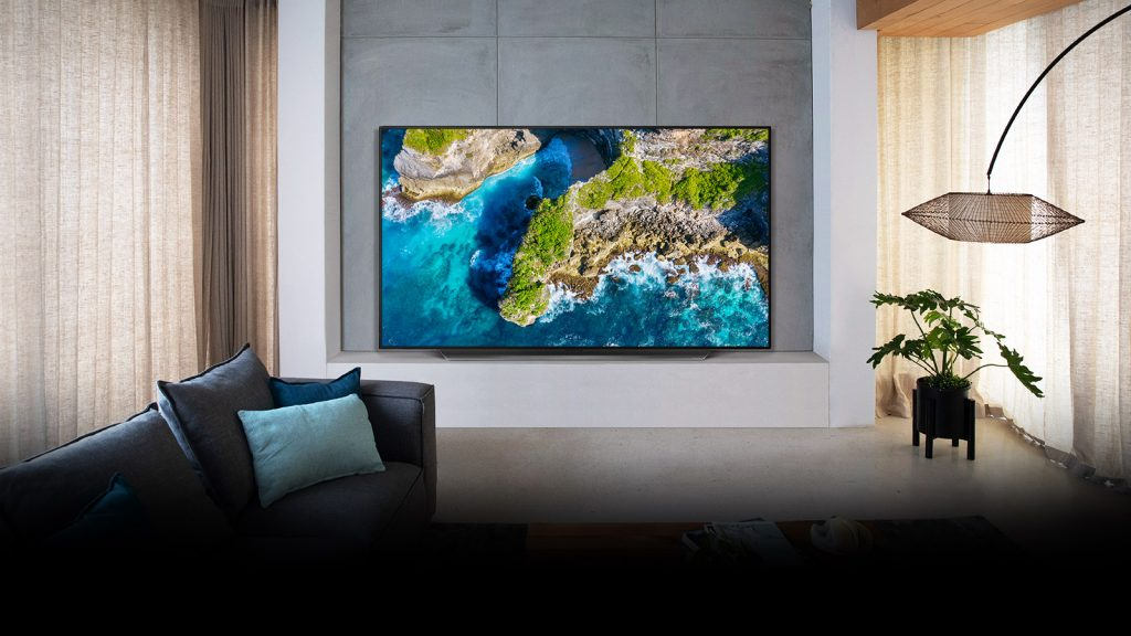 LG-TV-OLED-CX-22-Luxury