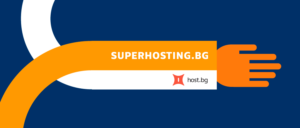 SH-Hostbg-1024-1