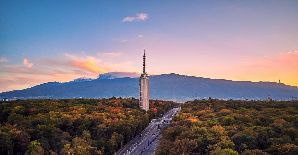 Sofia_TV-Tower-bg-telecom