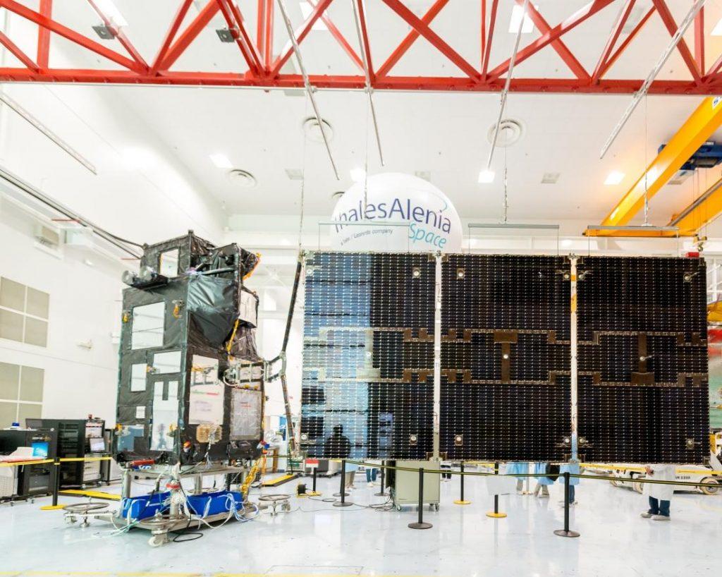 Thales-alenia-space-sat