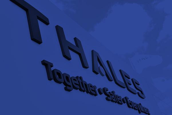 Thales-alenia-space