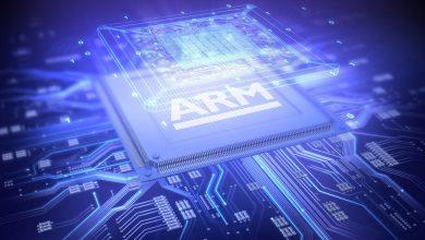 Photo of Продажбата на ARM ще пренареди пазара за процесори
