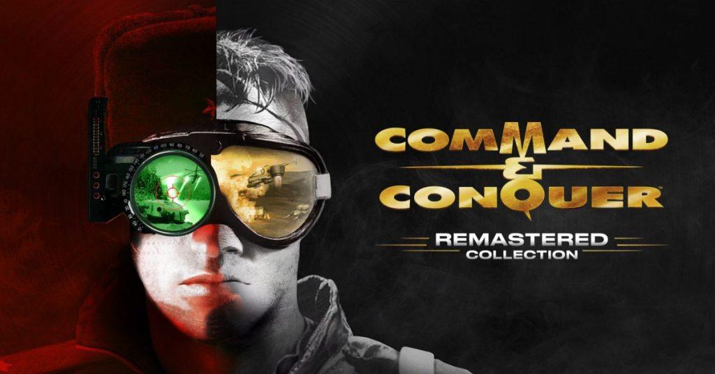 cc-remastered