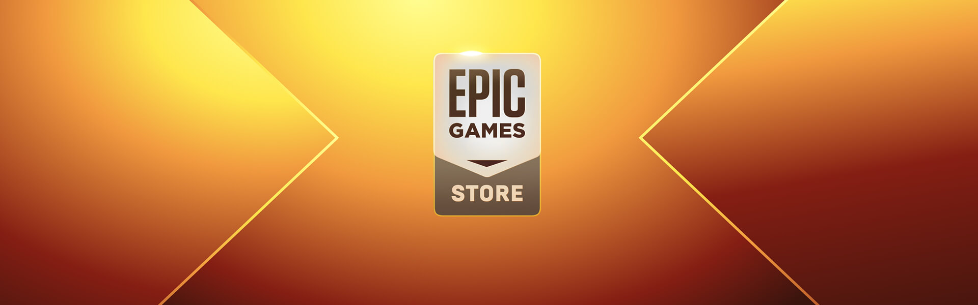 epic-games-store-2020