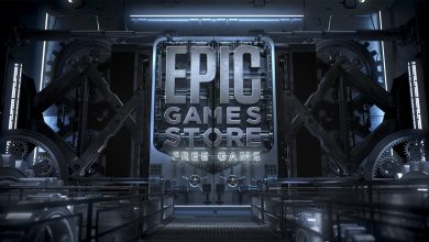 epic-games-store-free-game