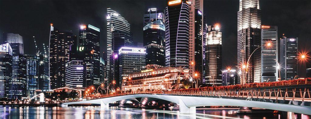 singapore-wirecard