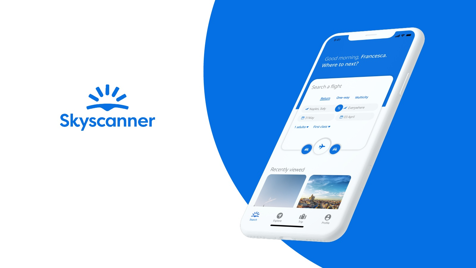 skyscanner-mobile-app