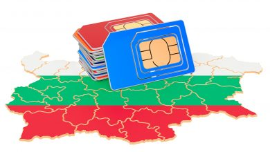 stck-bulgaria-sim-cards