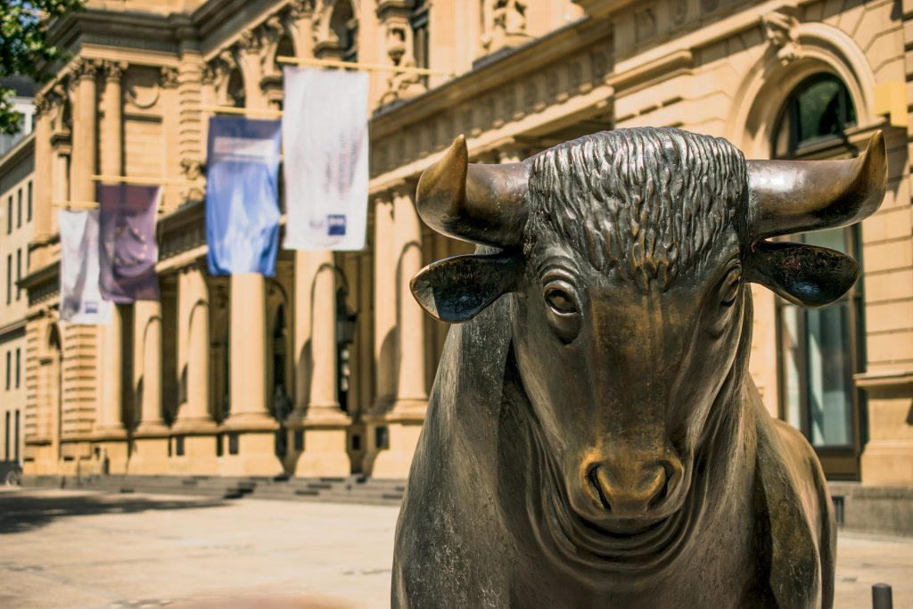 stck-dax-bull
