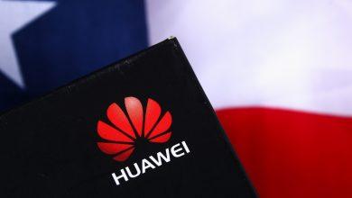 Photo of САЩ официално обяви Huawei и ZTE като риск за националната сигурност