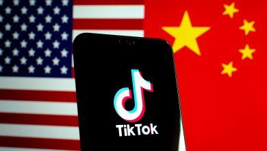 Photo of САЩ обмислят забрана на TikTok и други китайски социални мрежи