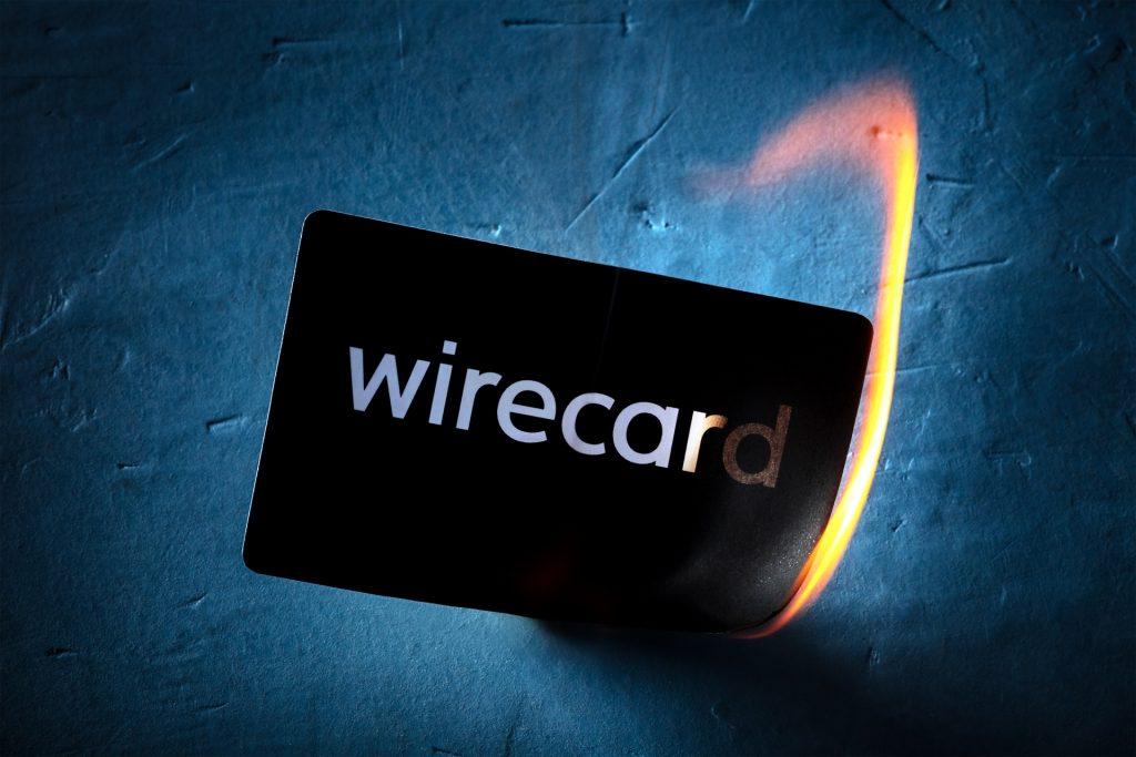 stck-wirecard-burning