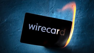 stck-wirecard-burning