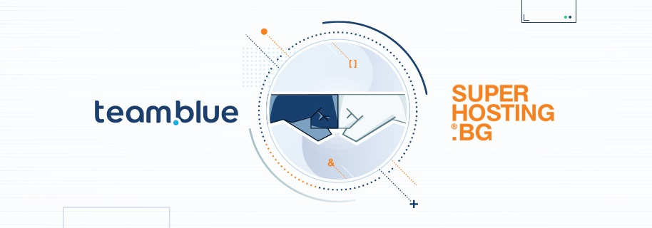 teamblue-superhosting