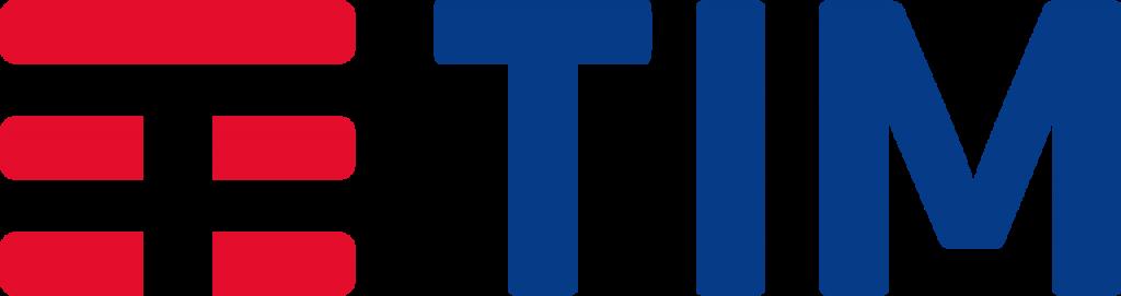 tim-italy-logo