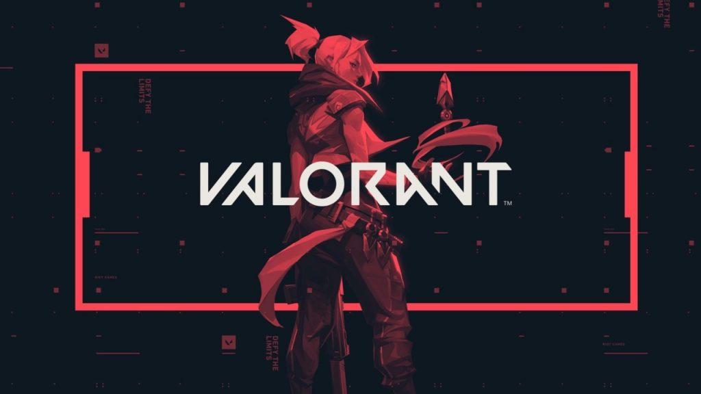 valorant-beta-2