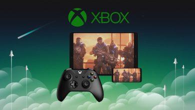 Photo of Microsoft пуска облачната си гейм услуга xCloud през септември