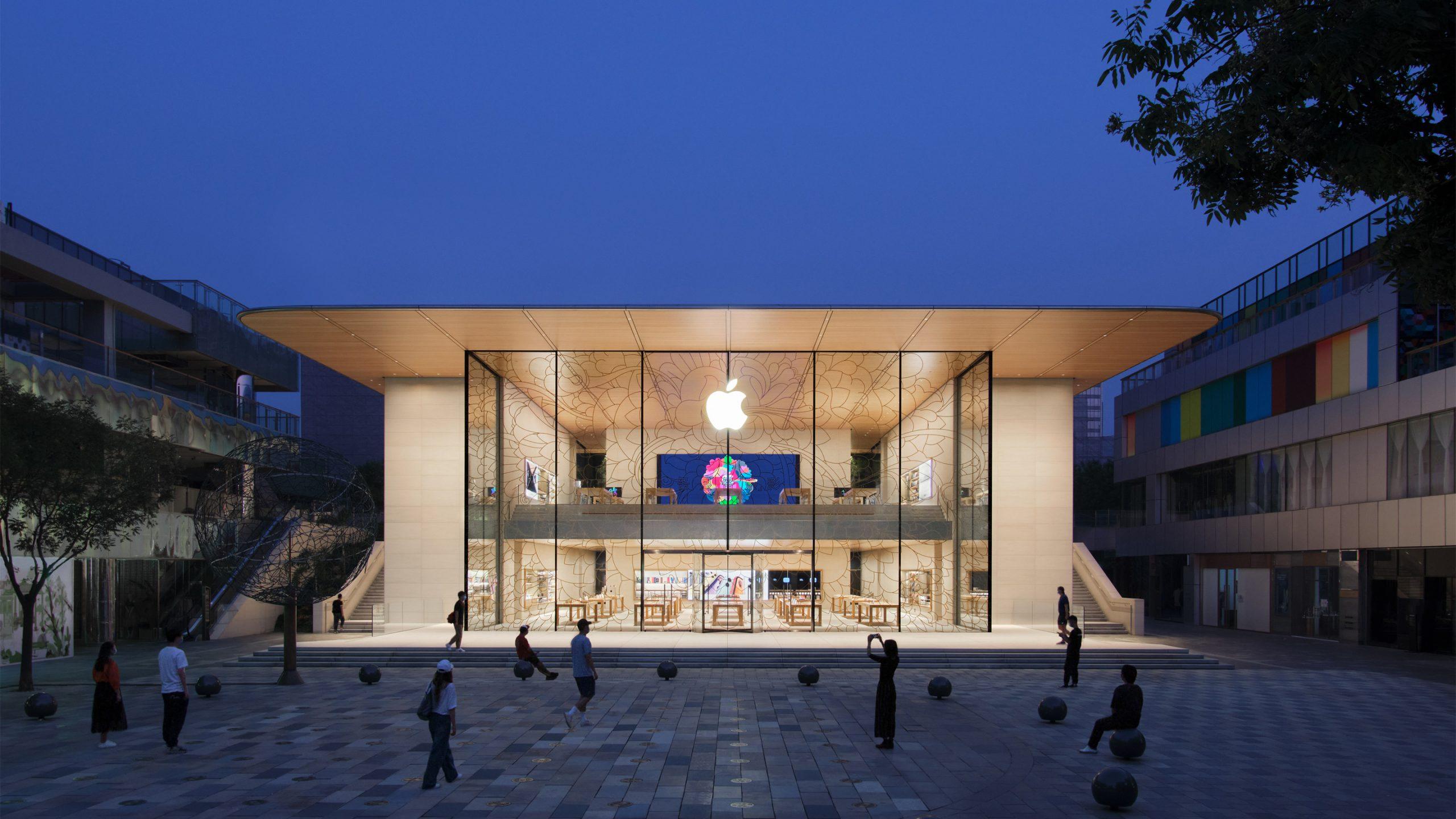 Apple_sanlitun-beijing-2