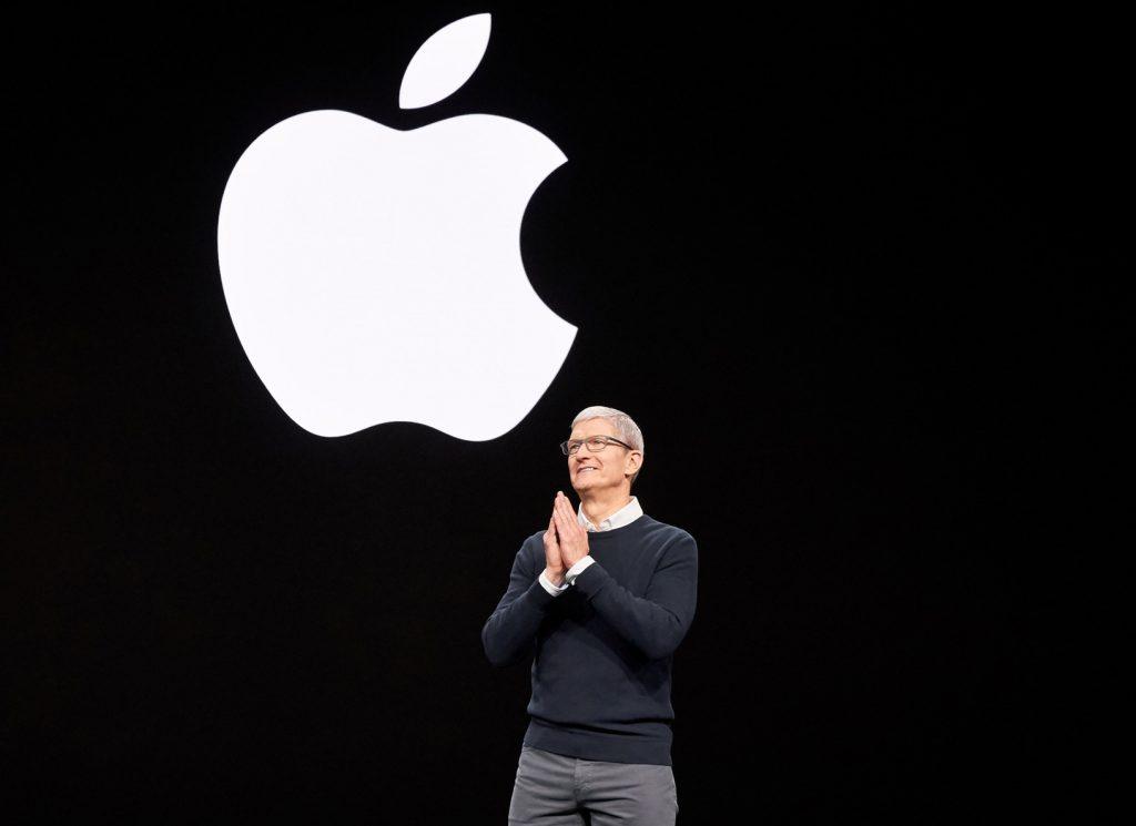 Apples-keynote-event_Tim_Cook