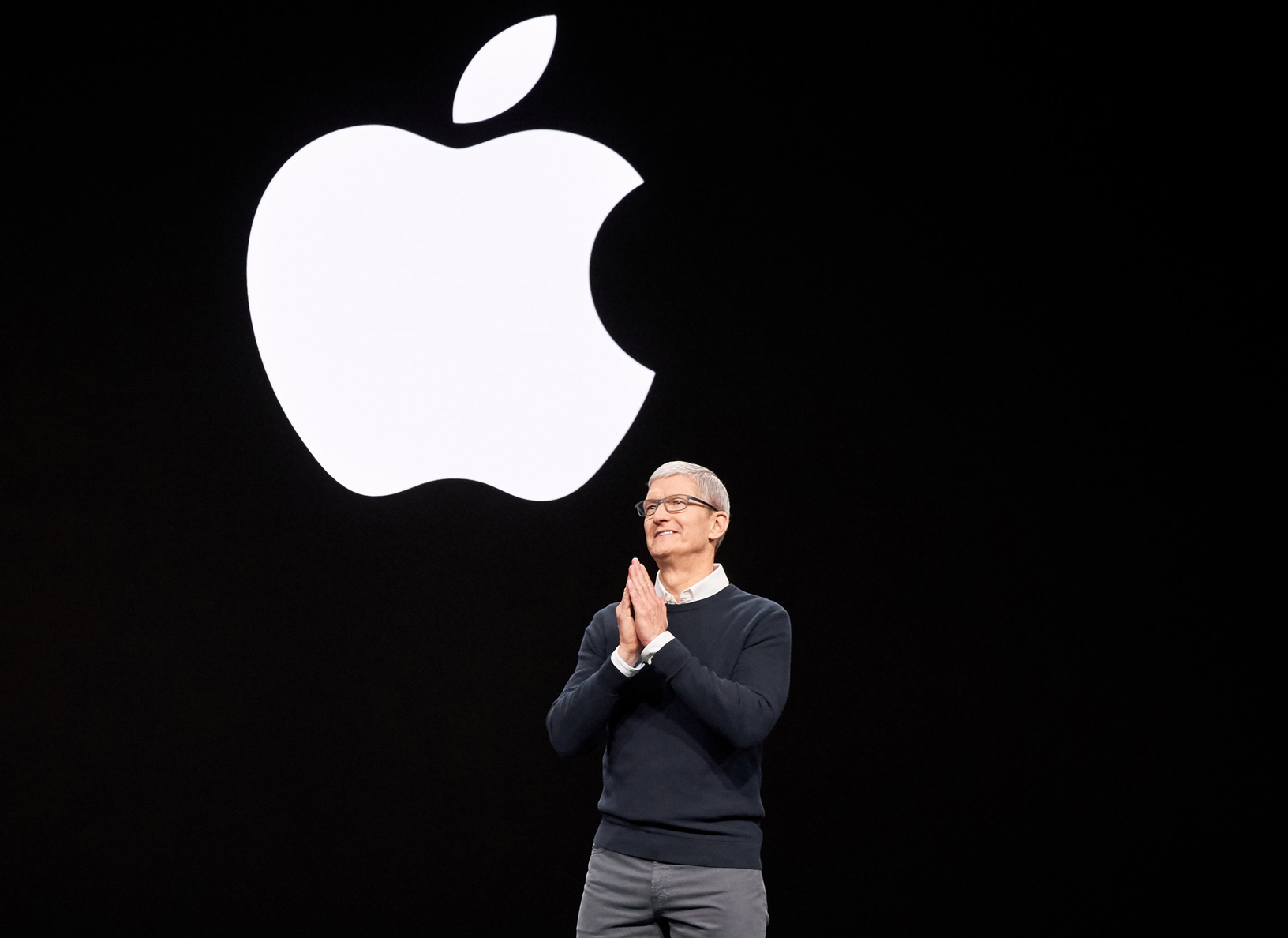Apples-keynote-event_Tim_Cook
