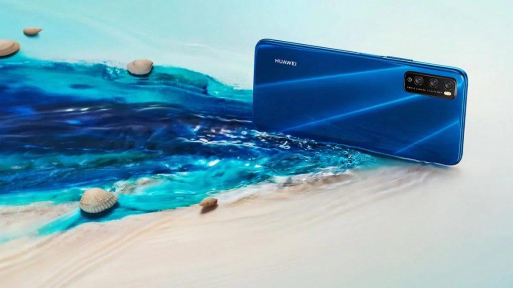Huawei_Enjoy_Z_5G_Dark_Blue