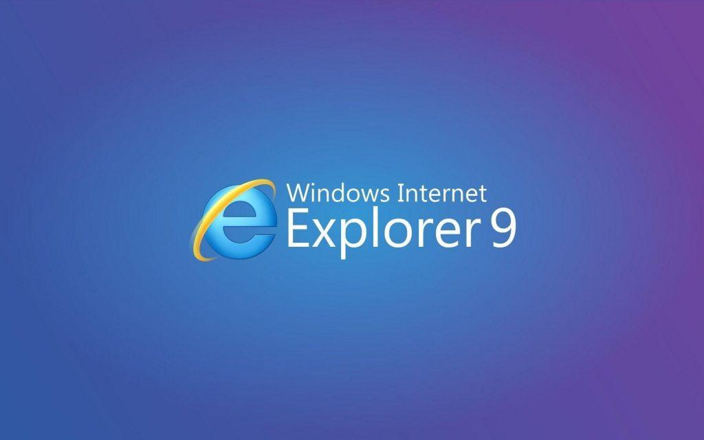 Internet-Explorer-2