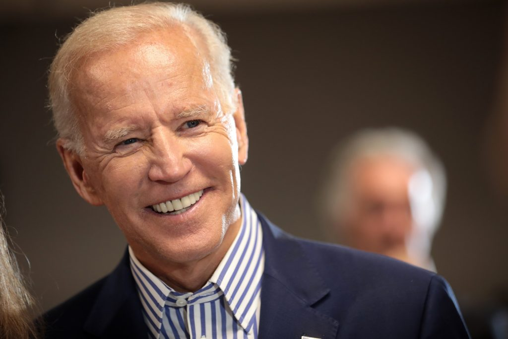 Joe_Biden_wikipedia