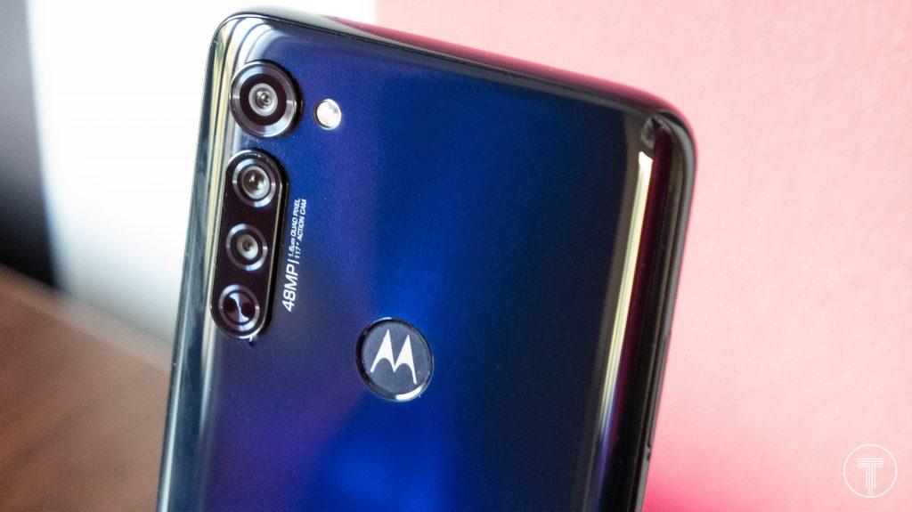 Motorola-Moto-G-Pro-2
