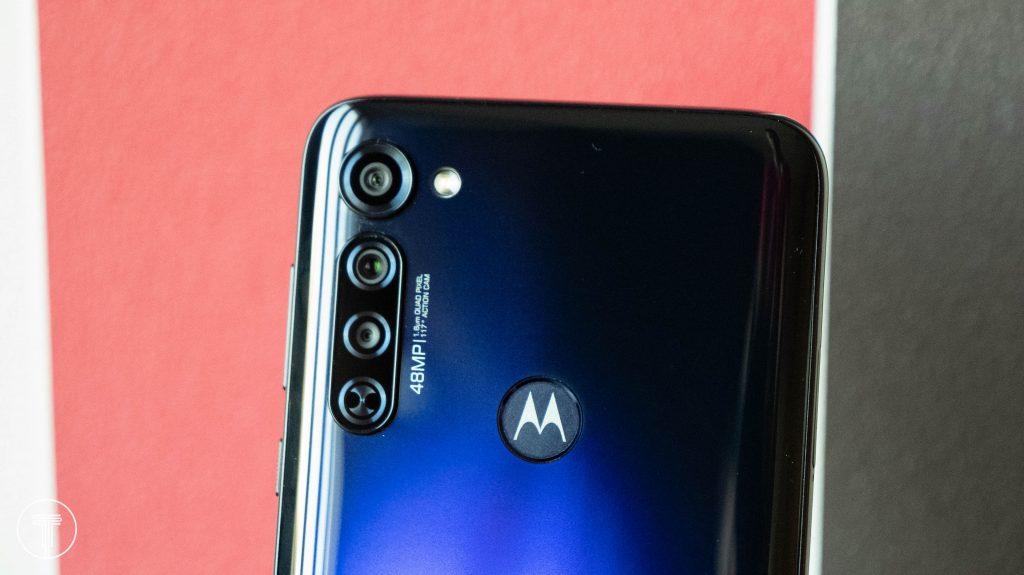 Motorola-Moto-G-Pro-3
