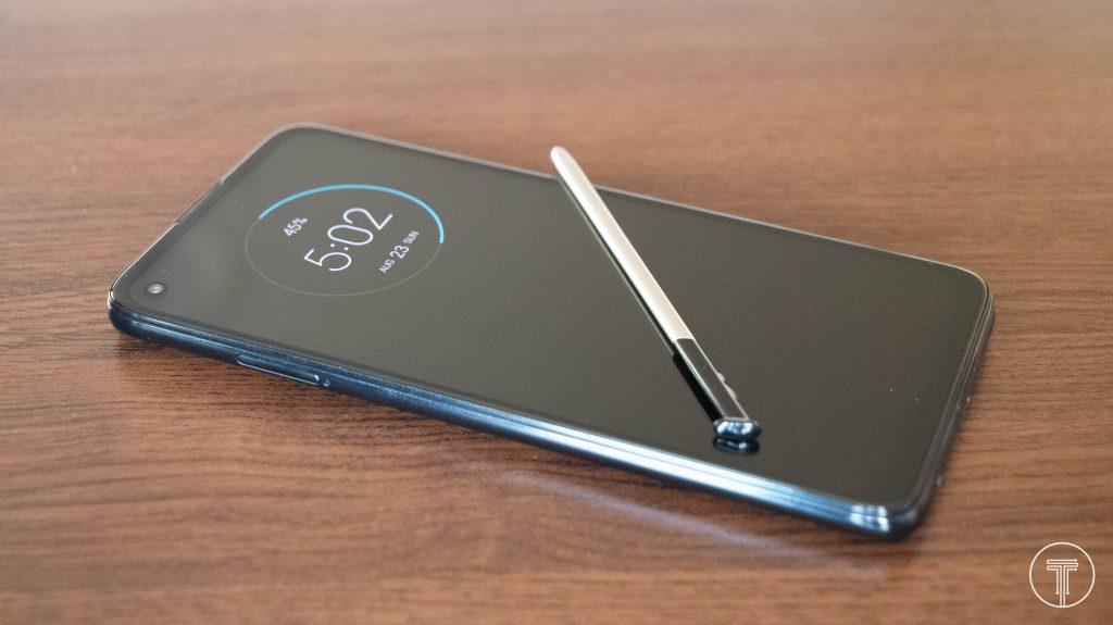 Motorola-Moto-G-Pro-6