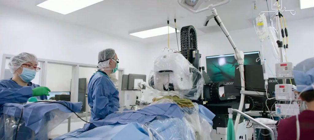 Neuralink-v2-operating