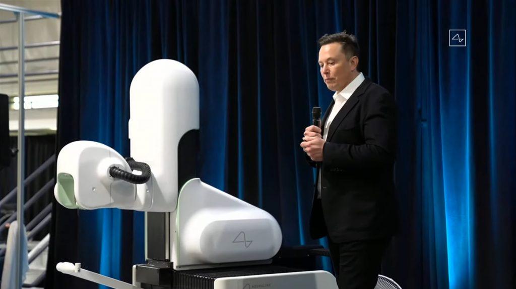 Neuralink-v2-roboto-musk