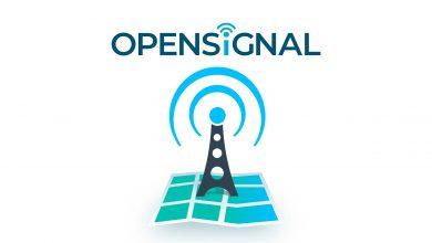 Opensignal-logo-2